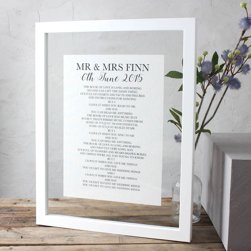 cotton-anniversary-lyrics-vows-print
