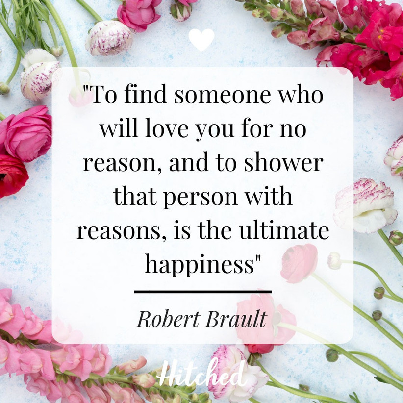 quotes-love-marriage-10
