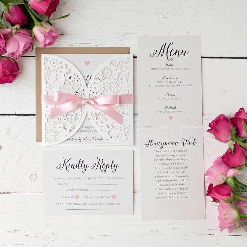 laser-cut-wedding-invitations-2