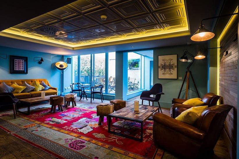 date-ideas-hotel