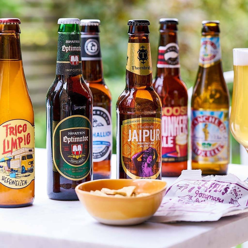 original_speciality-beers-of-the-world-and-treat-taste-box