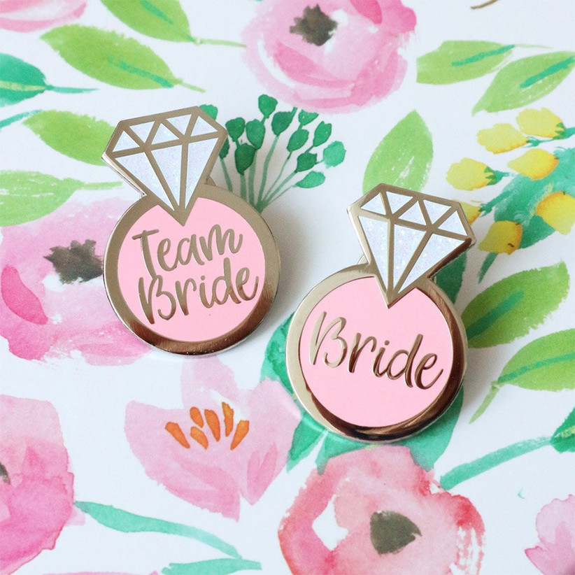 hen-party-badges-from-not-on-the-high-street