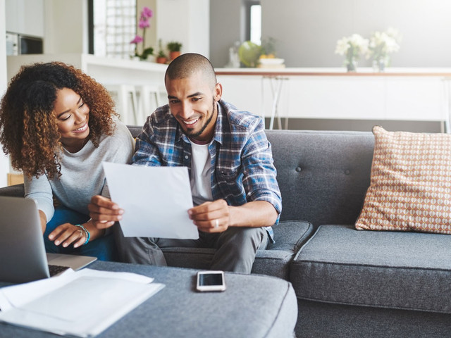 How to Make a Proper Budget – and Stick to It!