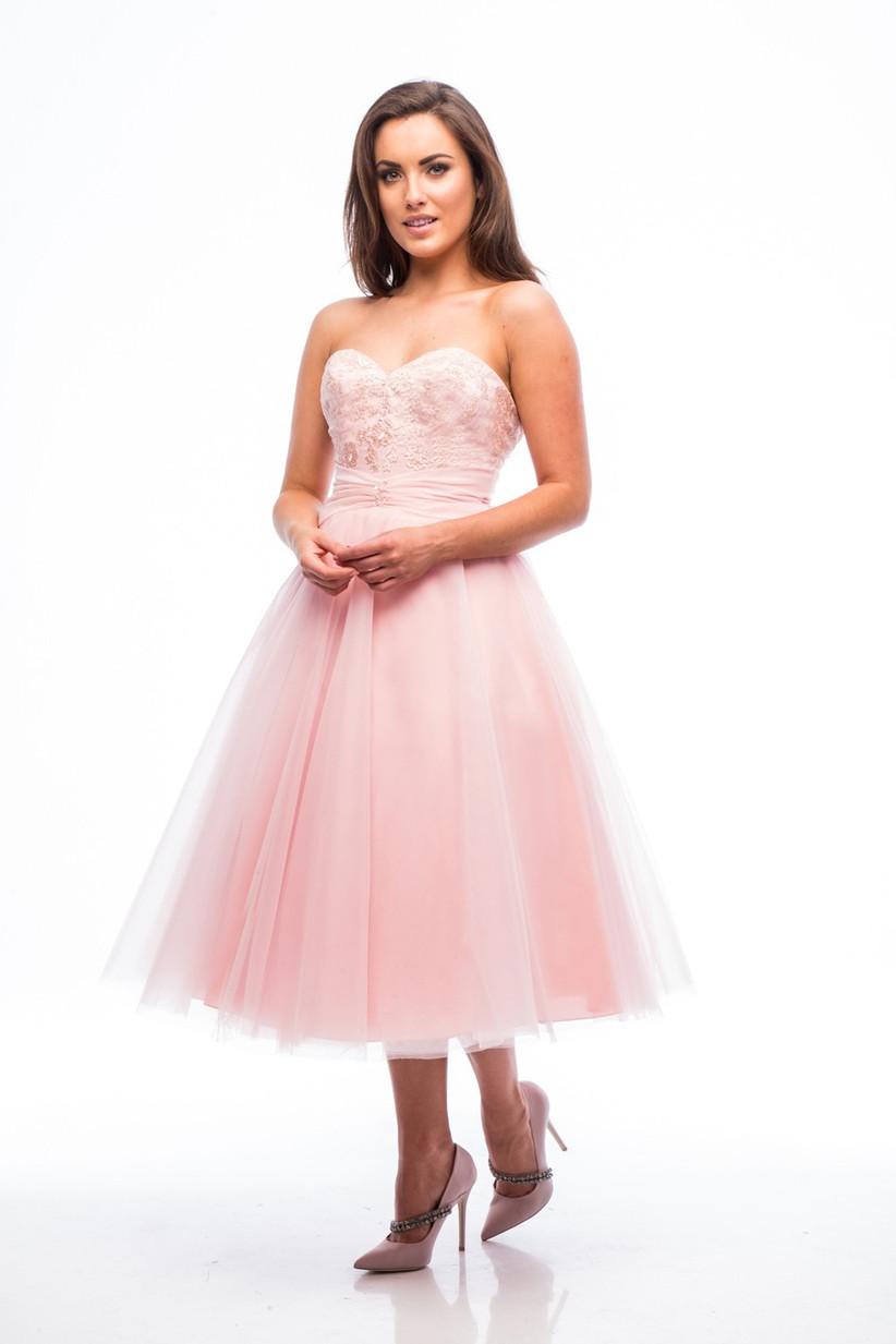 pink-winter-bridesmaid-dress-from-special-day-bridesmaid-that-is-a-fun-shorter-length