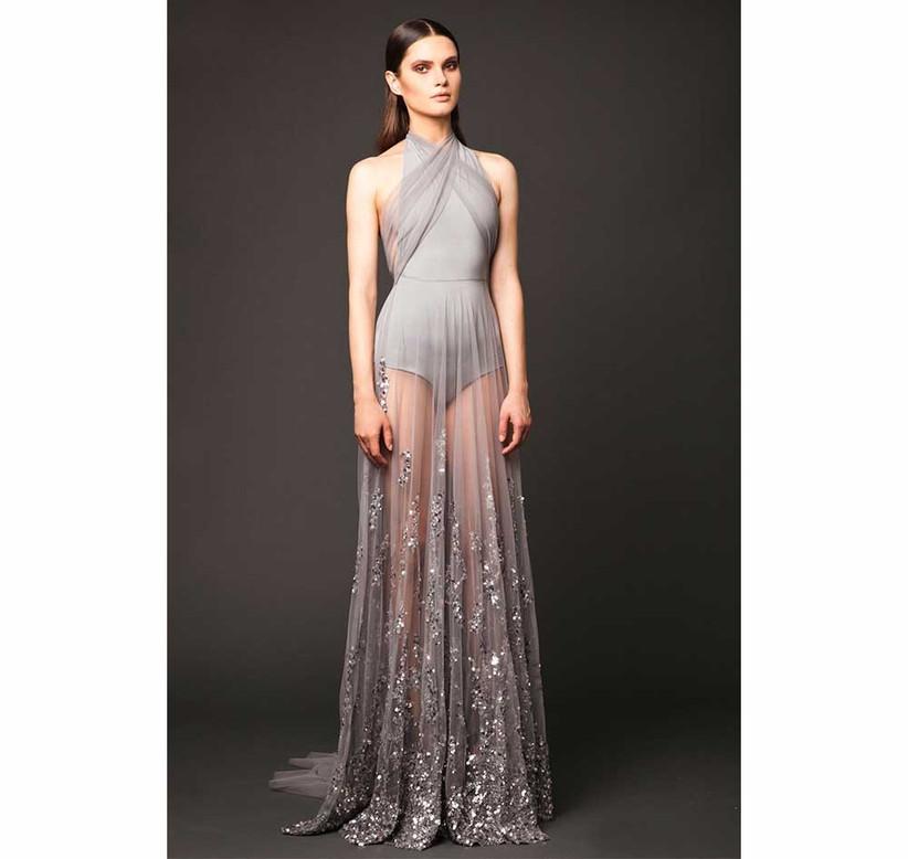 bodice-and-sheer-overlay-dress