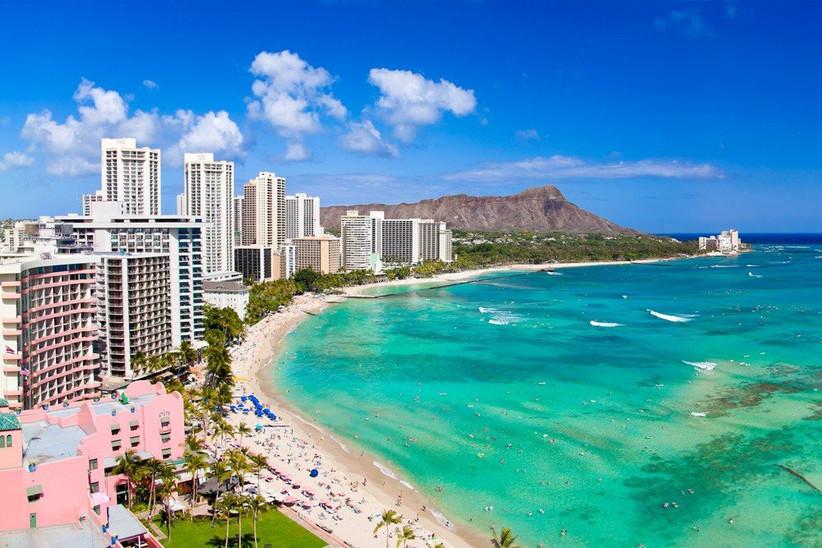 hawaii-honeymoon-guide-2