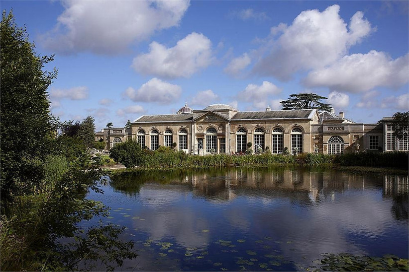 woburn-abbey-estate-wedding-venue