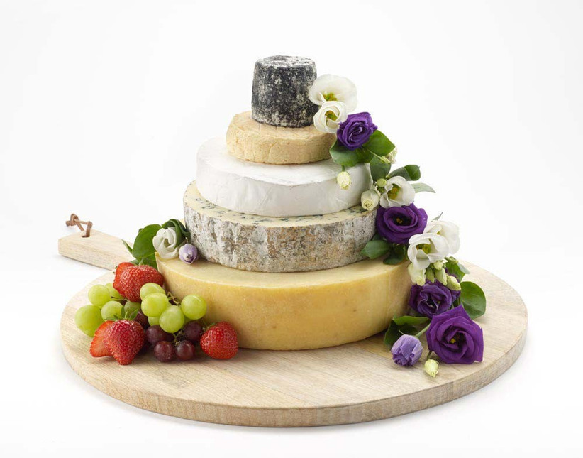 break-the-wedding-rules-with-this-cheese-cake-from-paxton-whitfield