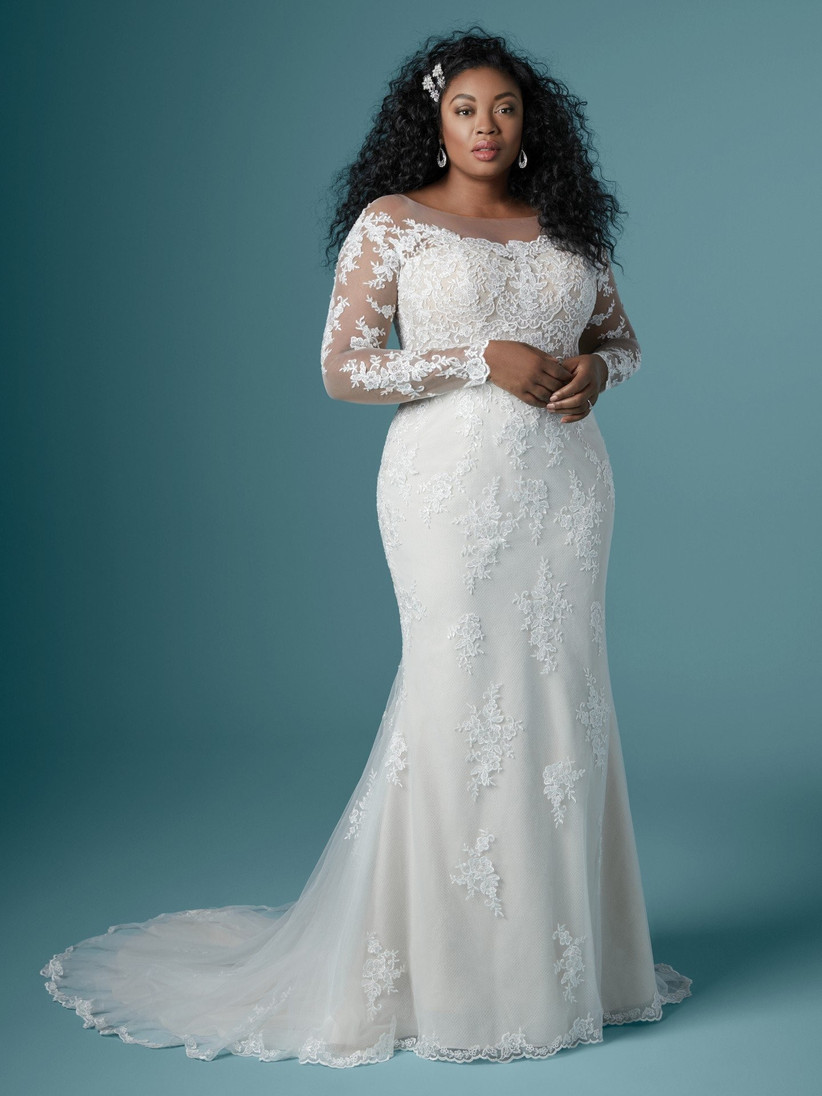 Wedding Dress Prices Maggie Sottero Alterations