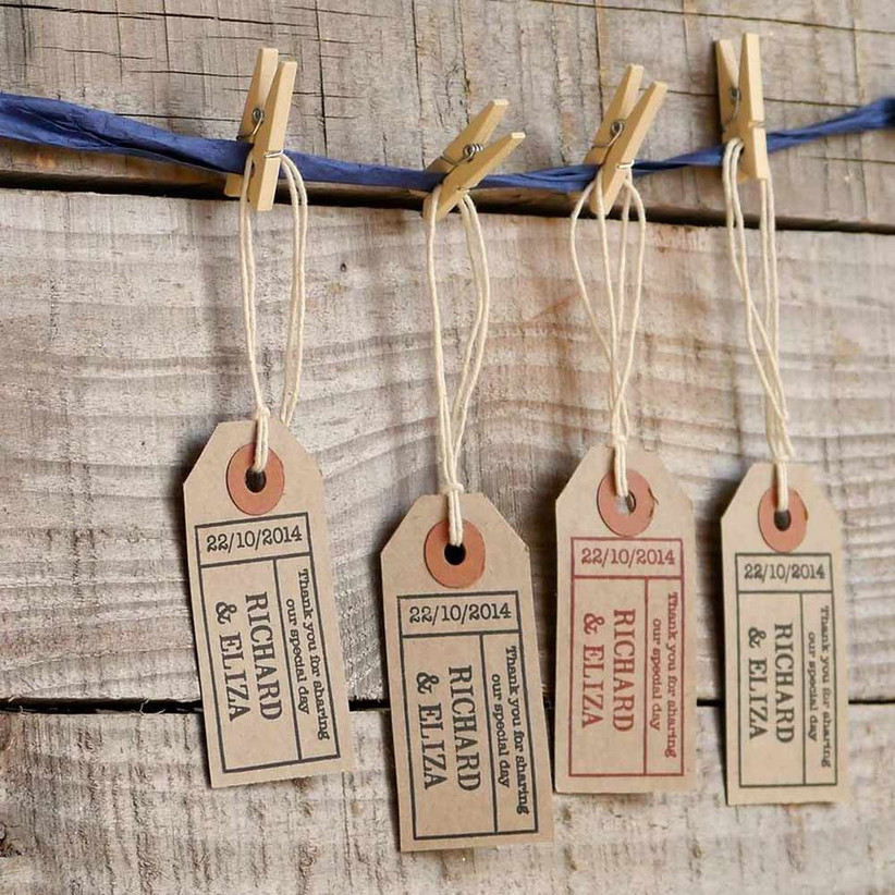 token-style-wedding-favour-tags