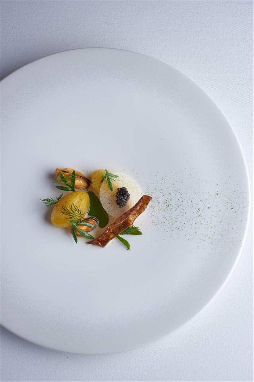 foodie-venues-holbeck-ghyll-2