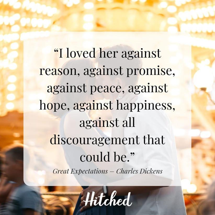 most-romantic-quotes-in-literature-32