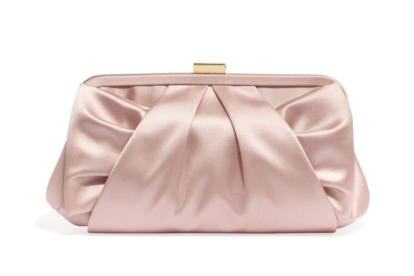 bridal-clutch-bags-12