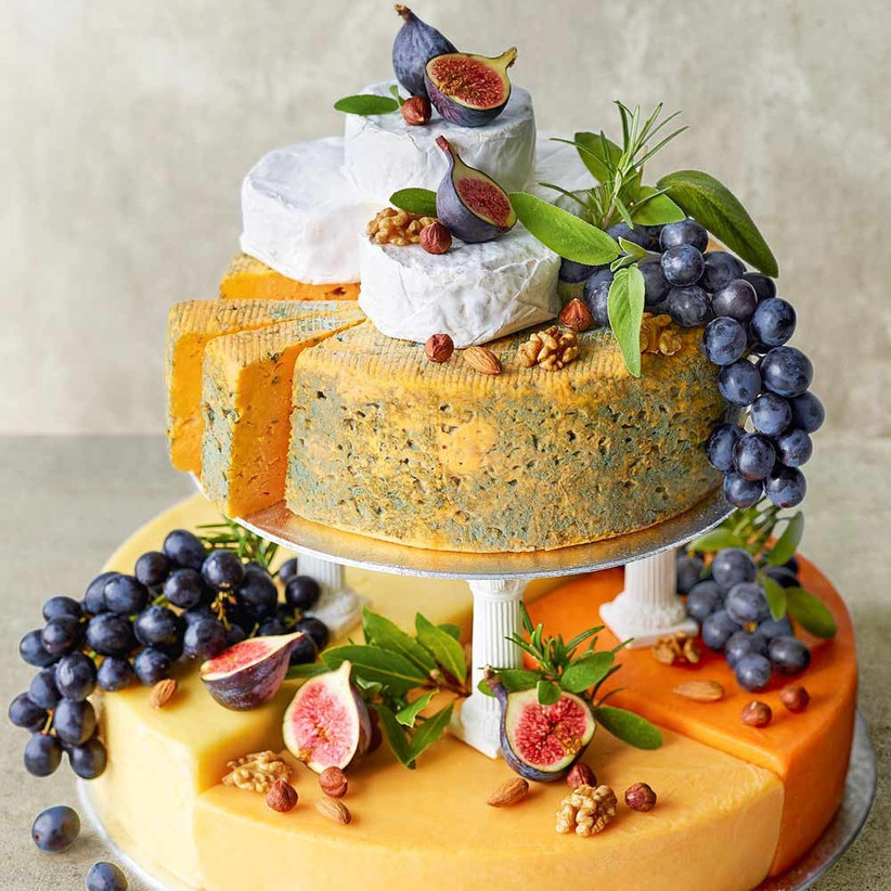 ms-wedding-cake-6