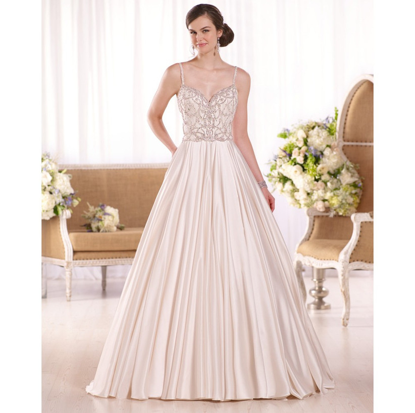 essence-of-australia-stain-ball-gown