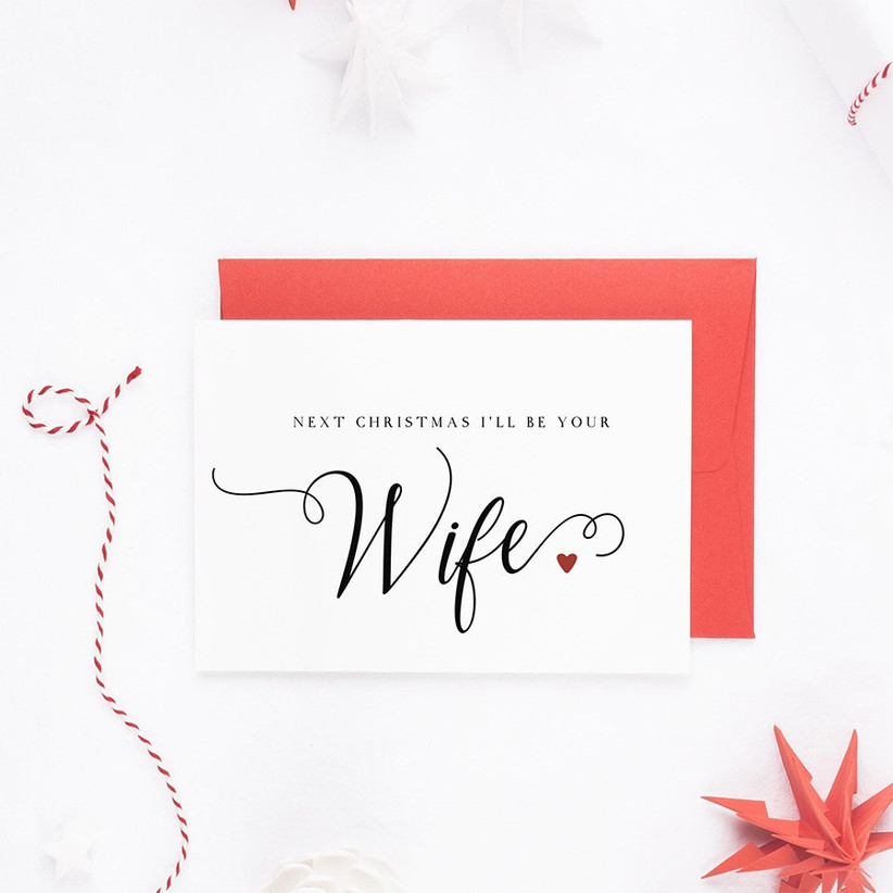 next-christmas-ill-be-your-wife