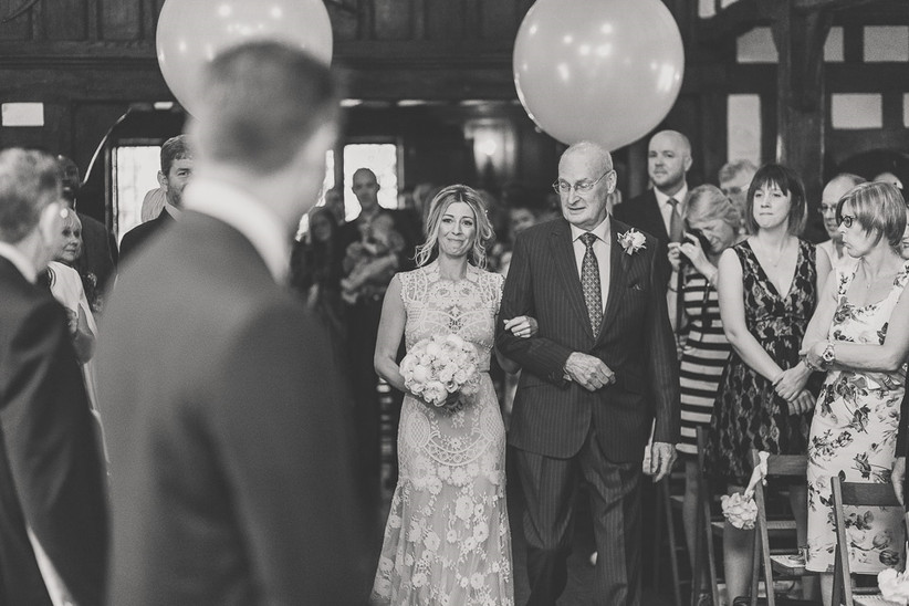 murray-clarke-photography-father-of-the-bride-2