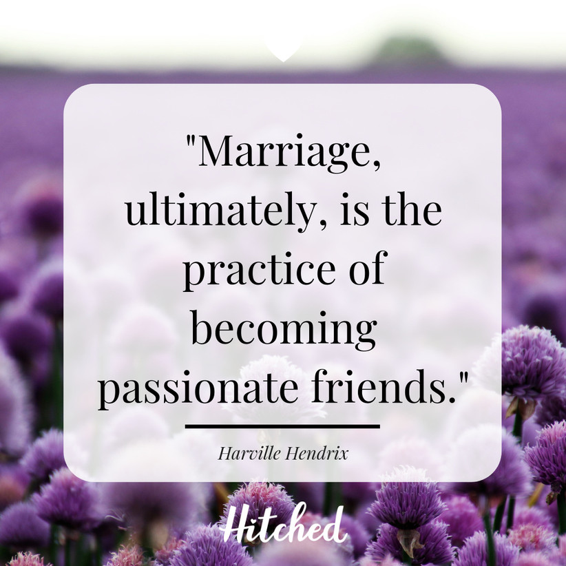 marriage quotes 7