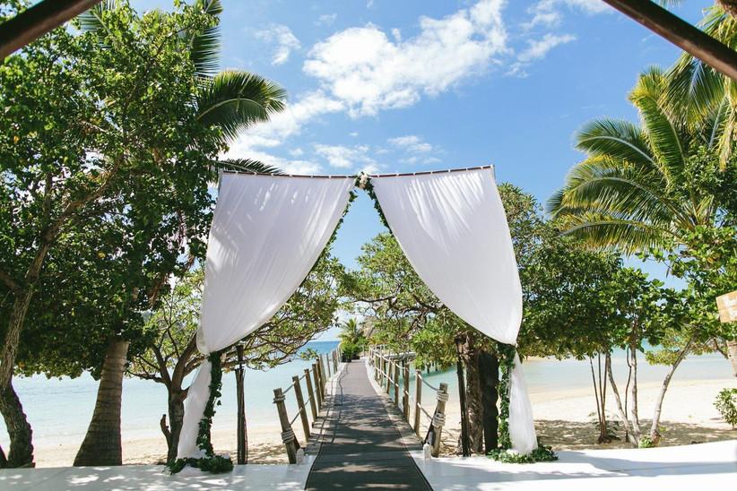 beach-wedding-destinations-13
