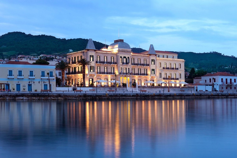 greece-honeymoon-honeymoon-hotels-in-greece-19