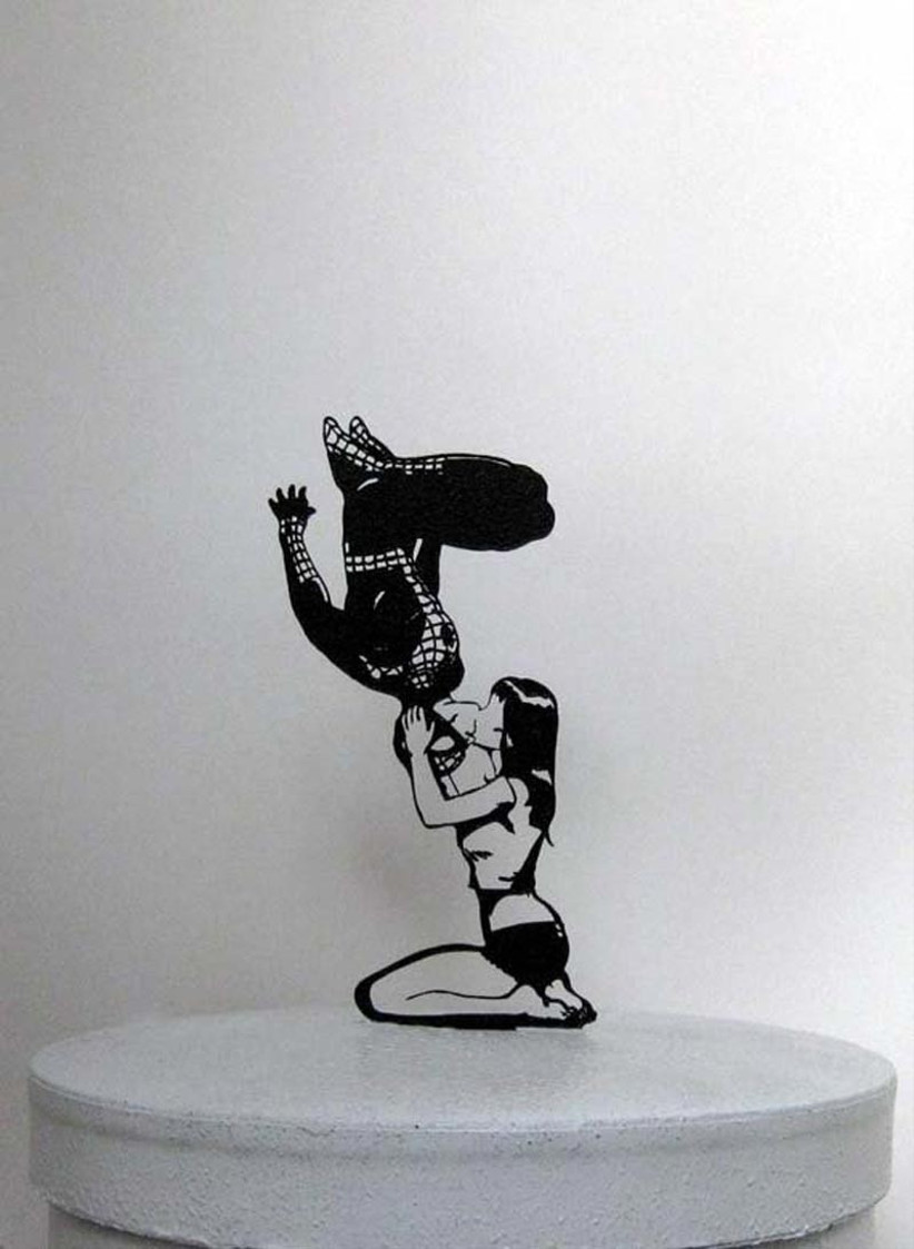 awesome-wedding-cake-toppers-for-tv-and-film-buffs-spiderman-cake-topper