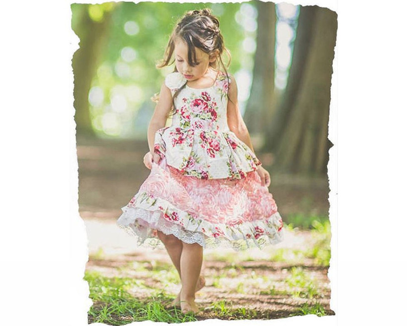 floral-outfit-flower-girl