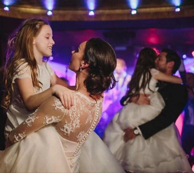 frank-and-christine-lampard-wedding-2