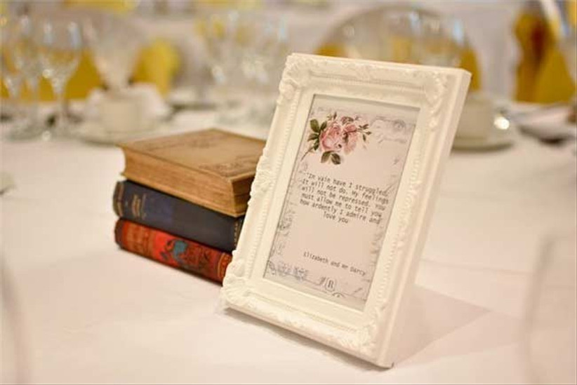 photo-frame-wedding-favours