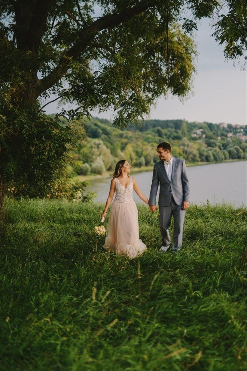 uk-wedding