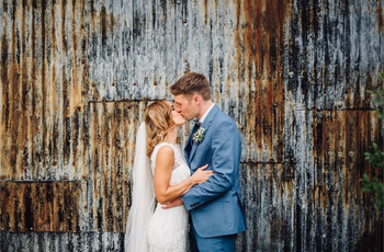 Wedding Videography Prices: How Much do Wedding Videographers Cost?