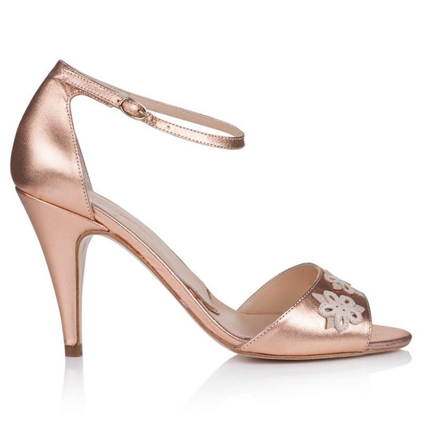 rose-gold-wedding-shoes