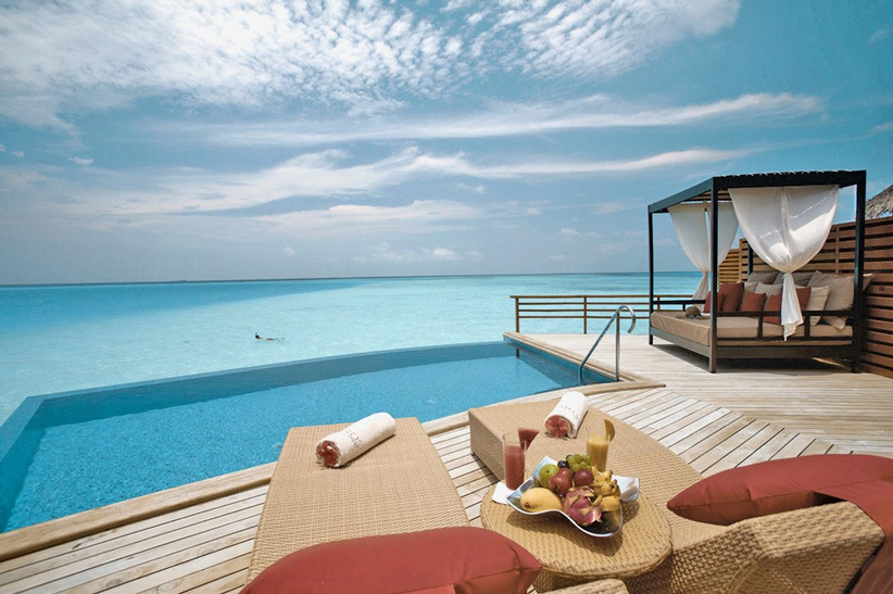 best-honeymoon-hotels-in-the-world-baros-3