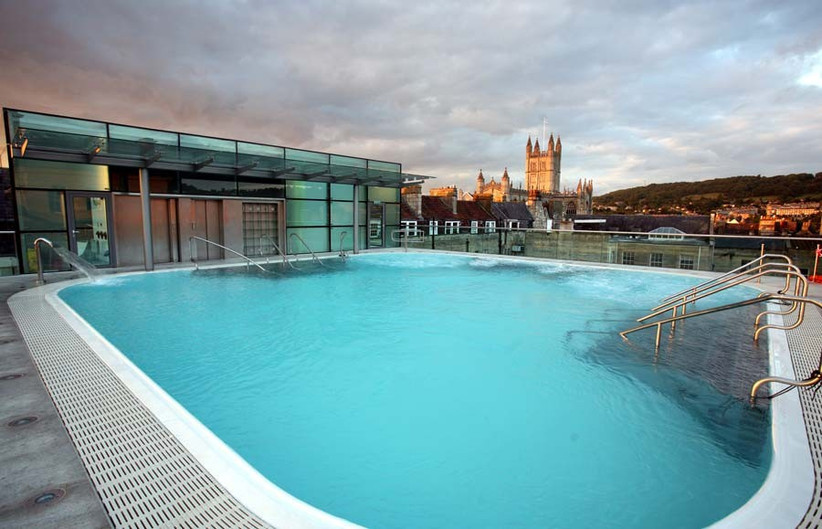 thermae-bath-spa-2