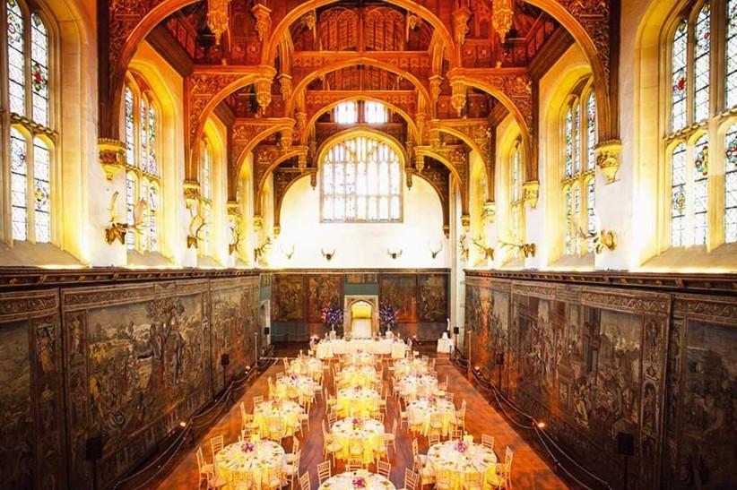 regal-wedding-venues-14