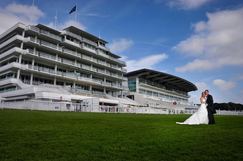 epsom-downs-racecourse