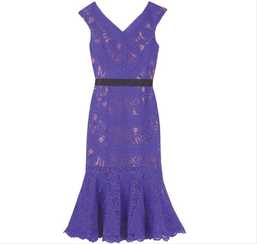 sonia-h-grace-lace-dress