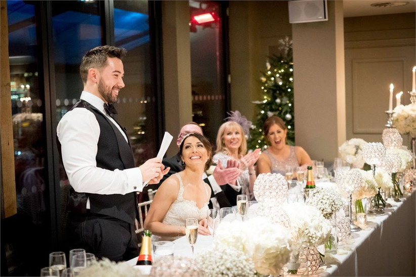 how-to-deliver-a-wedding-speech-6