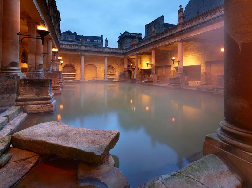 the-roman-baths-2