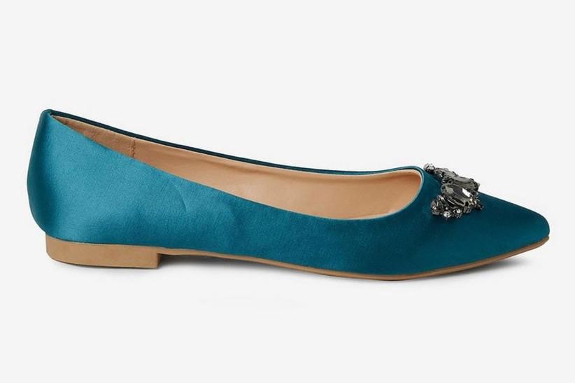 bridal-beach-shoes-11