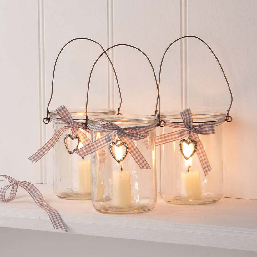 shabby-chic-candles-from-not-on-the-high-street