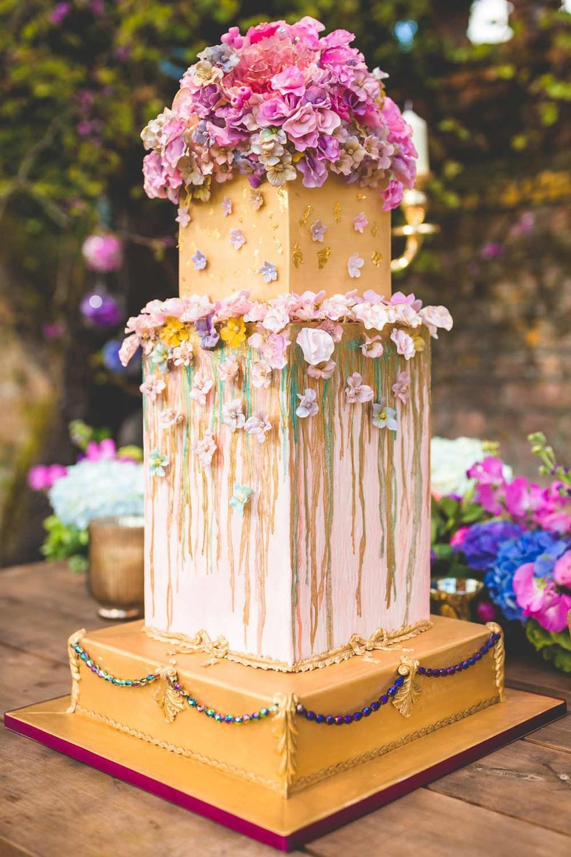 wedding-cakes-london-cakes-by-yevnig-floral