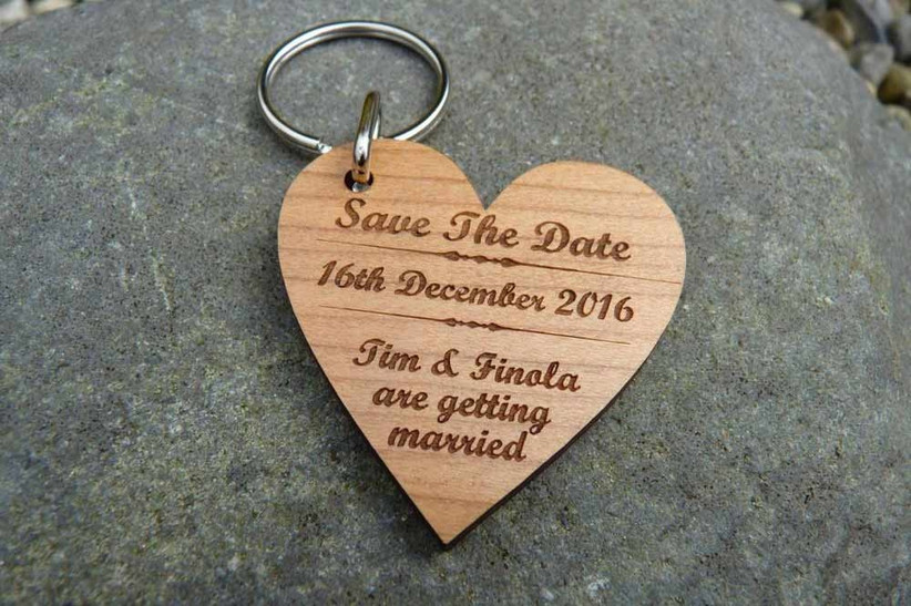 save-the-date-keyring
