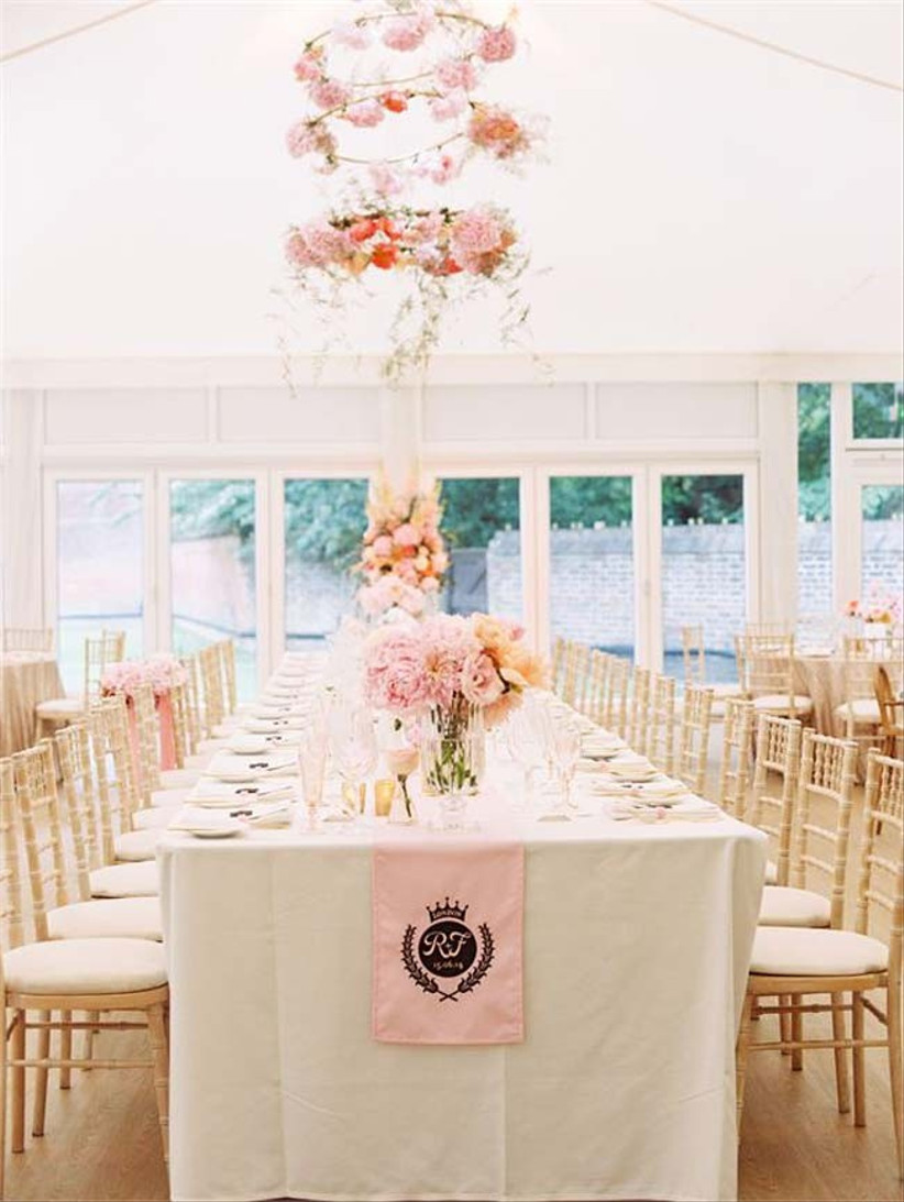 try-a-hanging-floral-decoration-like-this-one-at-fulham-palace-for-your-summer-wedding-flowers