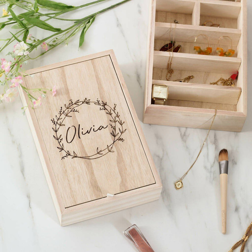 The Best Christmas Gifts Guide For Her Unique Presents She Will Love Hitched Co Uk