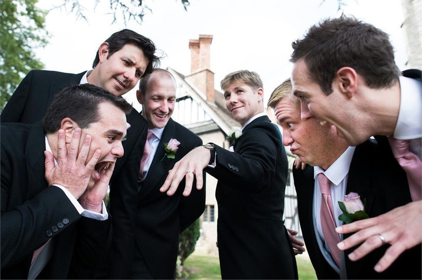 groom-showing-off-his-ring-2