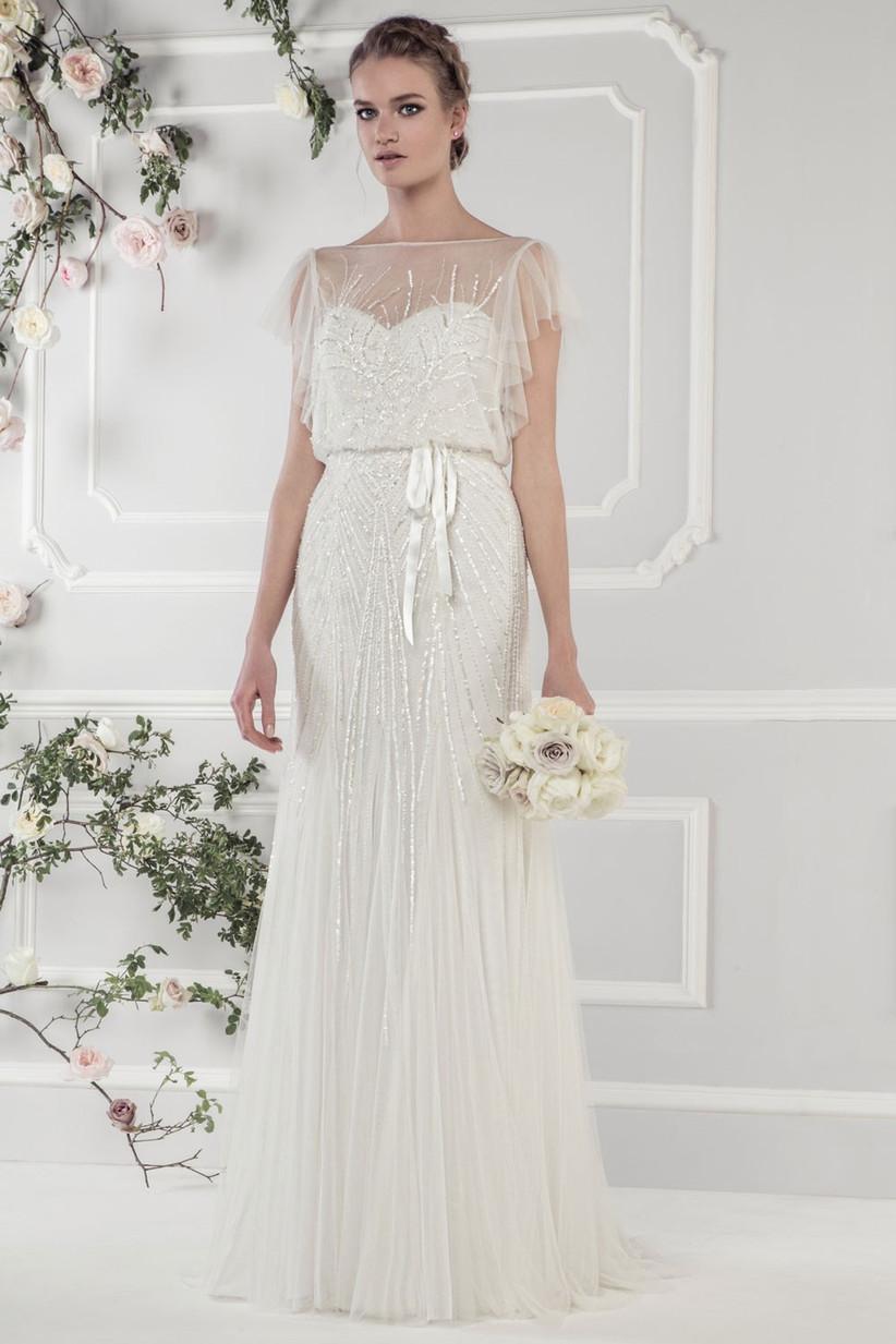 15160-by-ellis-bridals-1920s-wedding-dresses