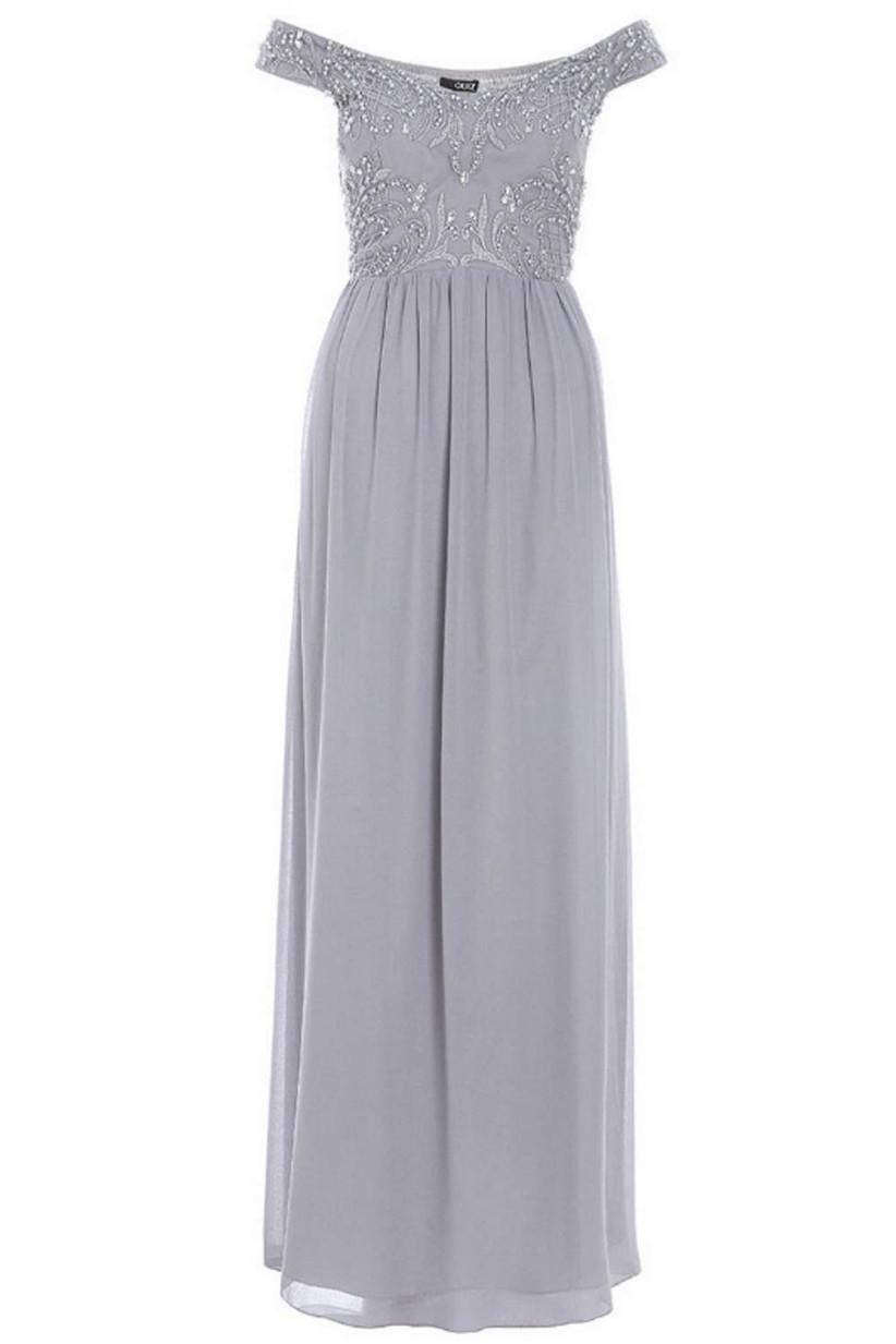 grey-bridesmaid-dresses-15