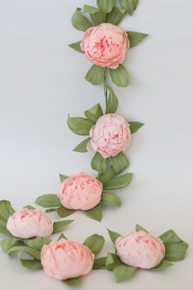 flower-garlands-7