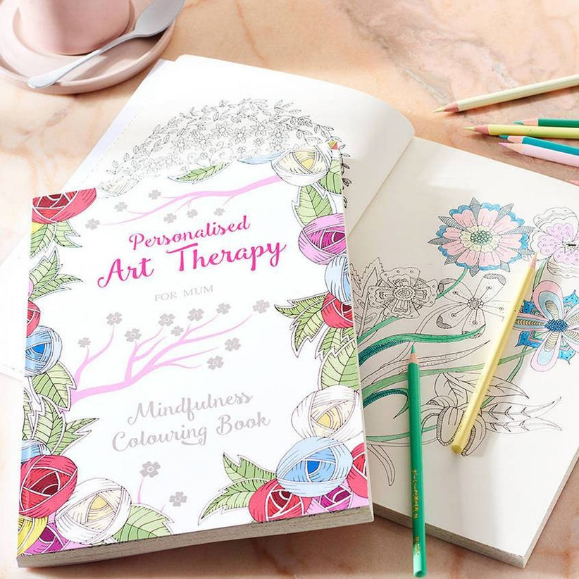 original_personalised-creative-colouring-book