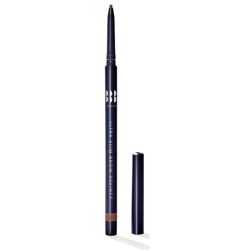 BBB London Ultra Slim Brow Definer